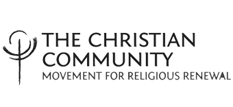 The Christian Community - Movement for religious renewal